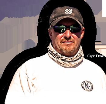 Dave Dant